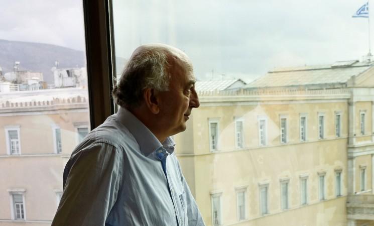 Έλληνες της διασποράς: Ο ρόλος τους στην ανάδειξη της γεωπολιτικής σημασίας της Ελλάδας