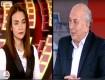 Ο Υφυπουργός Εξωτερικών Γιάννης Αμανατίδης στην Εκπομπή Τώρα  - Δευτέρα 17 Ιανουαρίου 2017