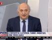 Ο Υφυπουργός Εξωτερικών Γιάννης Αμανατίδης στην ΕΡΤ1 και την εκπομπή Πρώτη Είδηση - 02 Φεβρουαρίου 2018