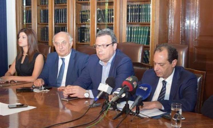 Δήλωση Υφυπουργού Εξωτερικών, Γιάννη Αμανατίδη για τις αστικές συγκοινωνίες της Θεσσαλονίκης