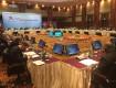 Συμμετοχή Υφυπουργού Εξωτερικών, Γιάννη Αμανατίδη στη Σύνοδο Υπουργών Εξωτερικών της 13ης Ευρωασιατικής Συνάντησης  (ASEM), (Μιανμάρ).