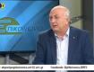 Ο Βουλευτής Ά Θεσσαλονίκης και Τέως ΥΦΥΠΕΞ Γιάννης Αμανατίδης Στην ΕΡΤ3 – 22 Οκτωβρίου 2018