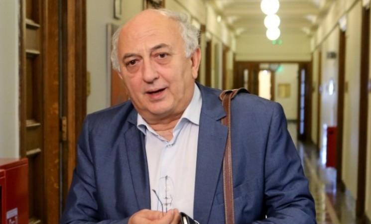 Εμπιστοσύνη στο Κυβερνητικό πρόγραμμα του ΣΥΡΙΖΑ για τη νέα Ελλάδα