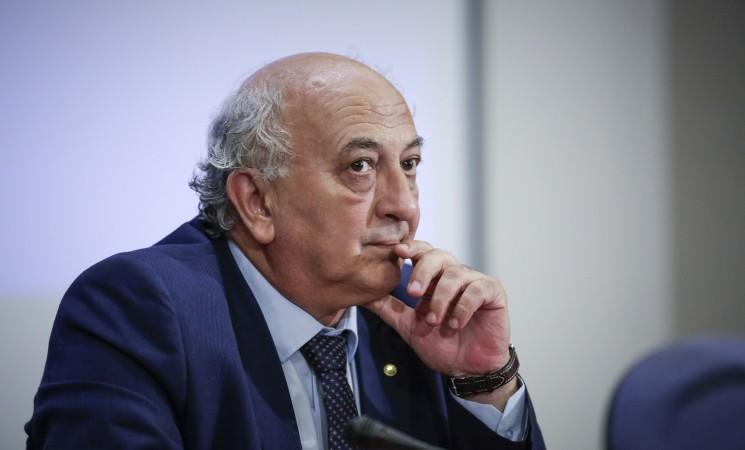 Αμανατίδης στο Α Πρόγραμμα της ΕΡΑ: «Η Τουρκία να σεβαστεί το διεθνές δίκαιο»