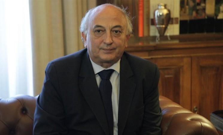 Γ. Αναματίδης για το ρεπορτάζ του BBC: Μην τσιμπάμε με ανύπαρκτα θέματα