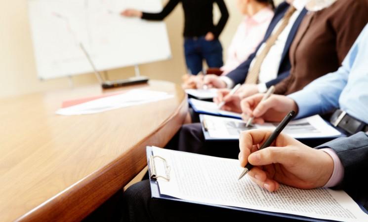 Μέχρι την Πέμπτη 2 Μαΐου 2019 οι αιτήσεις μετάθεσης εκπαιδευτικών Πρωτοβάθμιας Εκπαίδευσης κλάδων-ειδικοτήτων ΠΕ.06, ΠΕ.11, ΠΕ.79.01 και ΤΕ.16