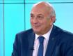 «Ο ΣΥΡΙΖΑ ζητάει ισχυρή εντολή για να εφαρμόσει το πρόγραμμα που θα χτίσει τη νέα Ελλάδα με σιγουριά»