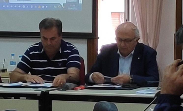 ΣΥΡΙΖΑ: Στεκόμαστε έμπρακτα στο πλευρό των κατοίκων της Χαλκιδικής