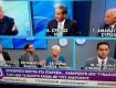 O Γιάννης Αμανατίδης στην εκπομπή «Καλοκαίρι Μαζί» του Antenna (video)