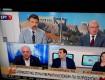 Ο Γιάννης Αμανατίδης στην ΕΡΤ1 για το προσφυγικό (video)