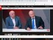 Ο Γιάννης Αμανατίδης στην εκπομπή «Αντιλογίες» του CNN.gr (video)