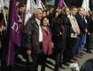 """Αμανατίδης: Διαχρονικό το αίτημα για """"Ψωμί, Παιδεία,Ελευθερία"""" (βίντεο)"""