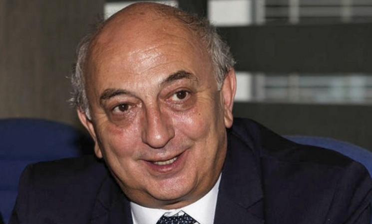 Επίκαιρη Ερώτηση του βουλευτή ΣΥΡΙΖΑ Α' Θεσσαλονίκης Γιάννη Αμανατίδη, προς τον υπουργό Υγείας, για το Γενικό Νοσοκομείο «Άγιος Παύλος»