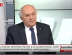 «Επιζήμια για τα εθνικά θέματα η ...προβλεψιμότητα της ΝΔ» (video)