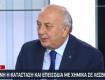 «Η κυβέρνηση Μητσοτάκη επέλεξε να θυσιάσει τα νησιά» (video)