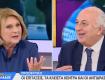 Αμανατίδης στο Open: «Η κυβέρνηση της ΝΔ ήταν ανέτοιμη» (video)