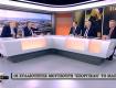 «Προβληματική και καταστροφική είναι η πολιτική του κ. Μητσοτάκη» (video)