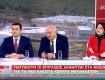 Αμανατίδης στον Σκάι: «Υποκριτική η στάση της ΝΔ» (video)