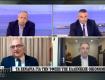 «Η πολιτική της κυβέρνησης βαθαίνει την ύφεση» (video)