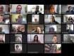 Συνάντηση του ΣΥΡΙΖΑ Θεσσαλονίκης με εργαζομένους στους ΟΤΑ