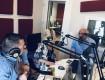 Ο Γιάννης Αμανατίδης στο «Radio North» (audio)