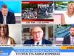 «Η Ηροστράτεια πρακτική Ερντογάν θα γυρίσει μπούμερανγκ» (video)