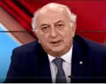 Ο Γιάννης Αμανατίδης στον ραδιοφωνικό σταθμό «FM100» (ηχητικό)