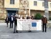 Με ευθύνη και καθημερινούς αγώνες τιμούμε το σύνθημα: «Ψωμί-Παιδεία-Ελευθερία» (video)