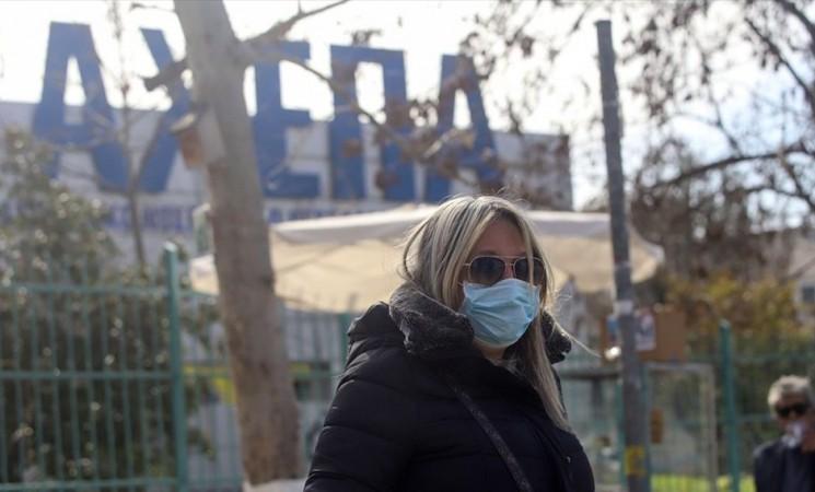 Απαντήσεις για την κυβερνητική αδράνεια στη Θεσσαλονίκη ζητούν 53 βουλευτές