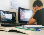 Ερώτηση βουλευτών του ΣΥΡΙΖΑ-ΠΣ για το ζοφερό τοπίο της εξ αποστάσεως εκπαίδευσης