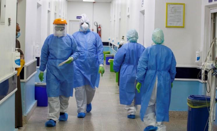 Σοβαρές καταγγελίες ιατρών, που μετατίθενται σε νοσοκομεία της Βορείου Ελλάδος