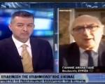 Η κυβέρνηση συνεχίζει την ίδια πολιτική με τραγικά αποτελέσματα (video)