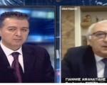 «Η κυβέρνηση για όλα τα προβλήματα έχει ως απάντηση τον αυταρχισμό» (video)